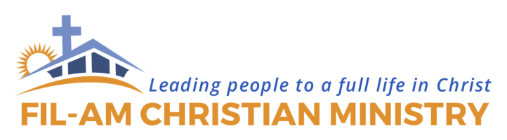 FIL-AM CHRISTIAN MINISTRY